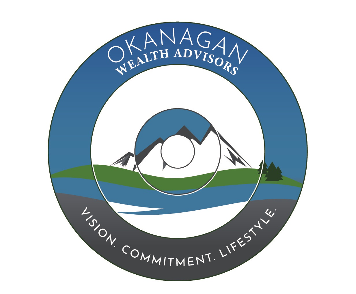 Okanagan Wealth Advisors