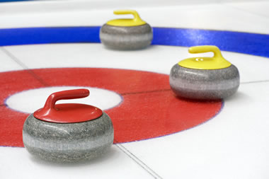 RETURN TO CURLING GUIDELINES
